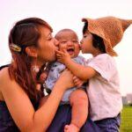 シングルマザー(シンママ)はキャバクラで働ける?【注意点とは】